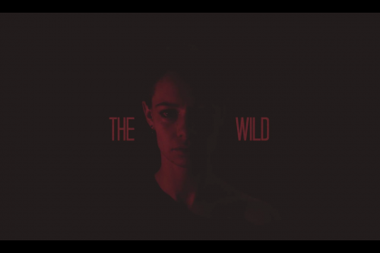 BlackBox Red - The Wild