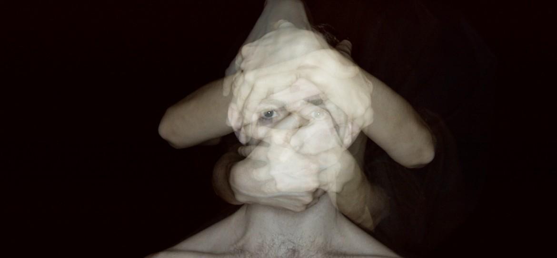 Endless-hands-strangle-David-0.1.Still004